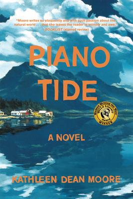 Piano Tide Cover Image