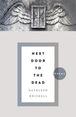Cover for Next Door to the Dead