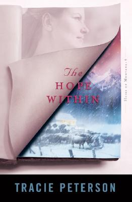 The Hope Within Cover
