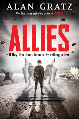 Allies