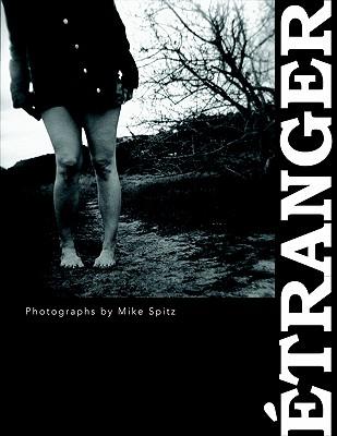 Etranger Cover Image