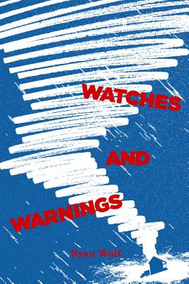 Watches and Warnings Cover Image