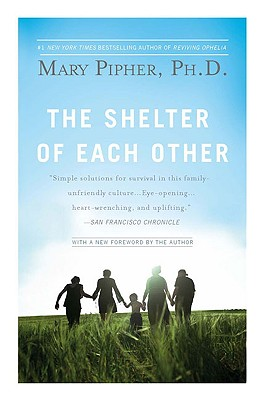 The Shelter of Each Other Cover Image
