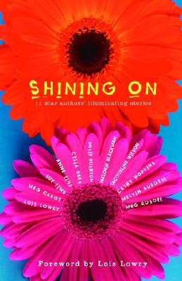 Shining on: 11 Star Authors' Illuminating Stories Cover Image