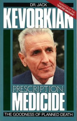 Prescription Medicide Cover