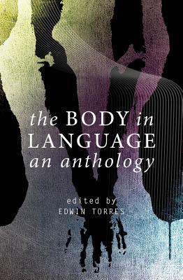 The Body in Language: An Anthology Cover Image