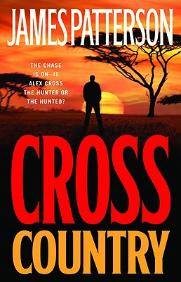 Cross Country Cover