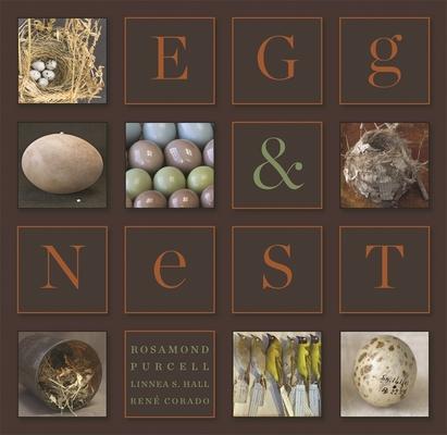 Egg & Nest Cover