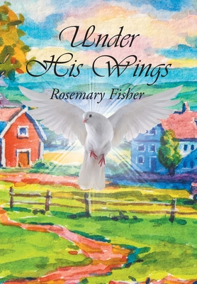 Under His Wings Cover Image