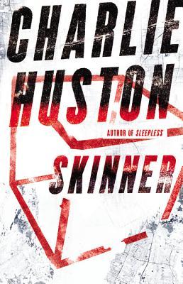 Skinner Cover
