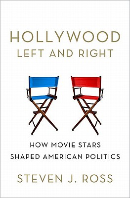 Hollywood Left and Right Cover