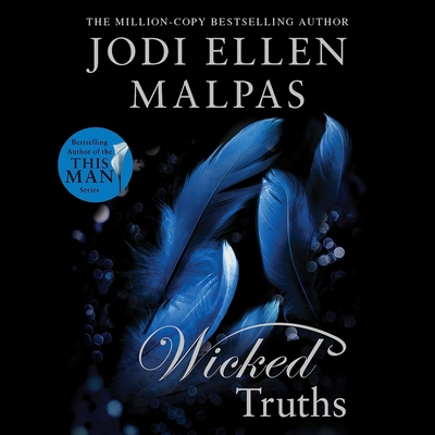 Wicked Truths Cover Image