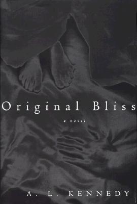 Original Bliss Cover