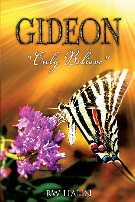 Gideon Cover Image