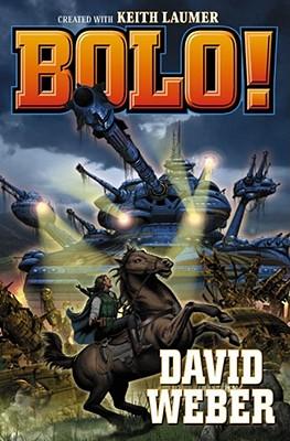 Bolo! Cover Image