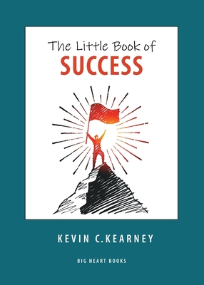 Cover for The Little Book of Success