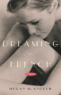Dreaming in French Cover