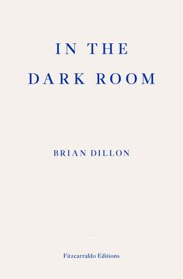 In the Dark Room Cover Image