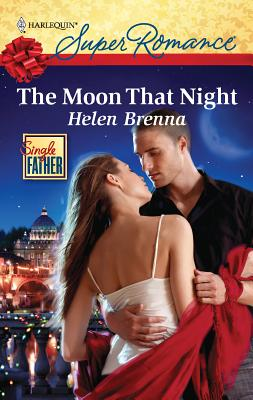 The Moon That Night Cover
