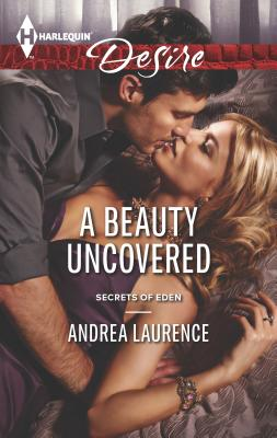 A Beauty Uncovered Cover