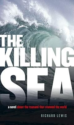 The Killing Sea Cover Image