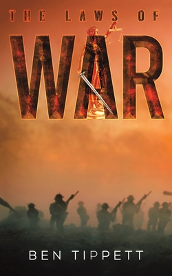 The Laws of War Cover Image