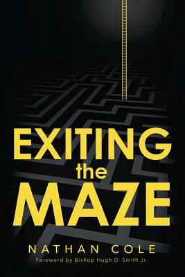 Exiting the Maze Cover Image