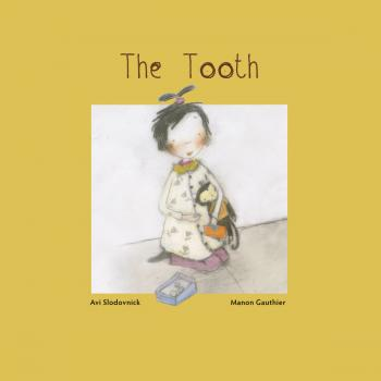 The Tooth Cover