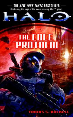 The Cole Protocol Cover