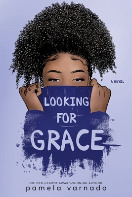Looking for Grace Cover Image