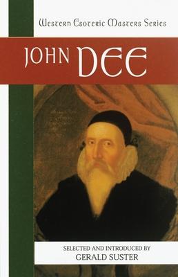 John Dee Cover