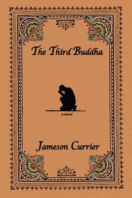 The Third Buddha Cover Image