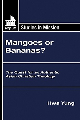 Cover for Mangoes or Bananas?