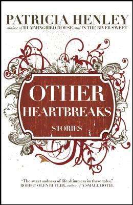 Other Heartbreaks Cover