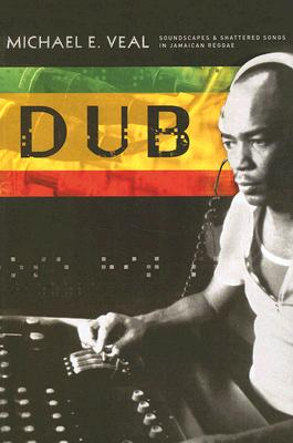 Cover for Dub