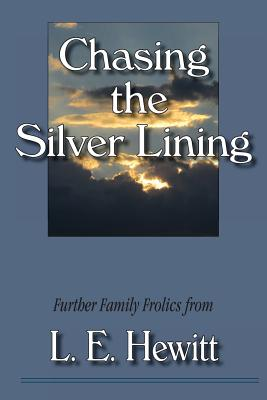 Chasing the Silver Lining Cover Image