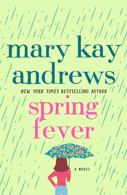 Spring Fever: A Novel Cover Image