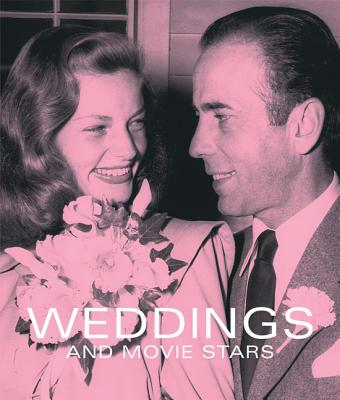 Weddings and Movie Stars Cover
