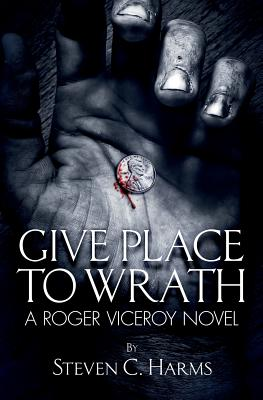 Give Place to Wrath Cover Image