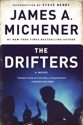 The Drifters Cover Image