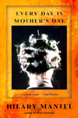 Every Day Is Mother's Day Cover
