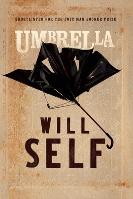 Umbrella Cover Image