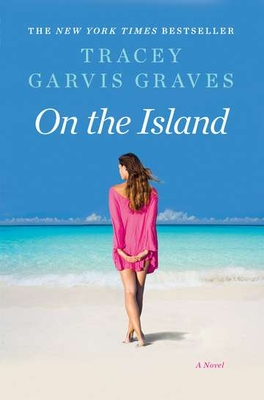 On the Island Cover