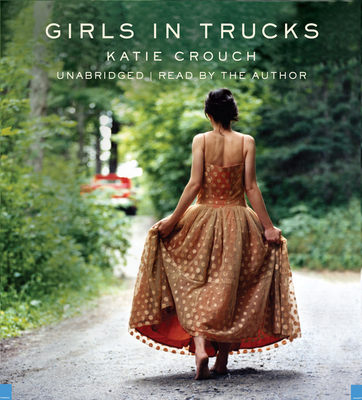 Girls in Trucks Cover Image