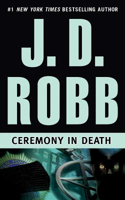Ceremony in Death Cover Image
