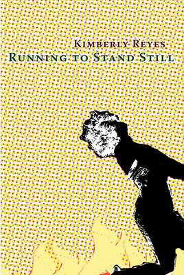 Running to Stand Still Cover Image