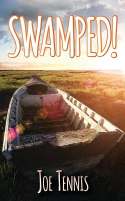 Swamped! Cover Image