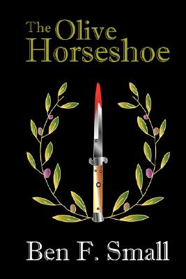 The Olive Horseshoe Cover Image