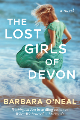 The Lost Girls of Devon Cover Image