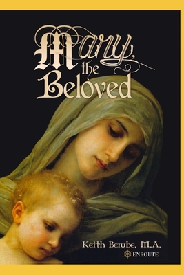 Mary, the Beloved Cover Image